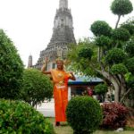 1-маршрут-по-бангкоку-1-2-дня