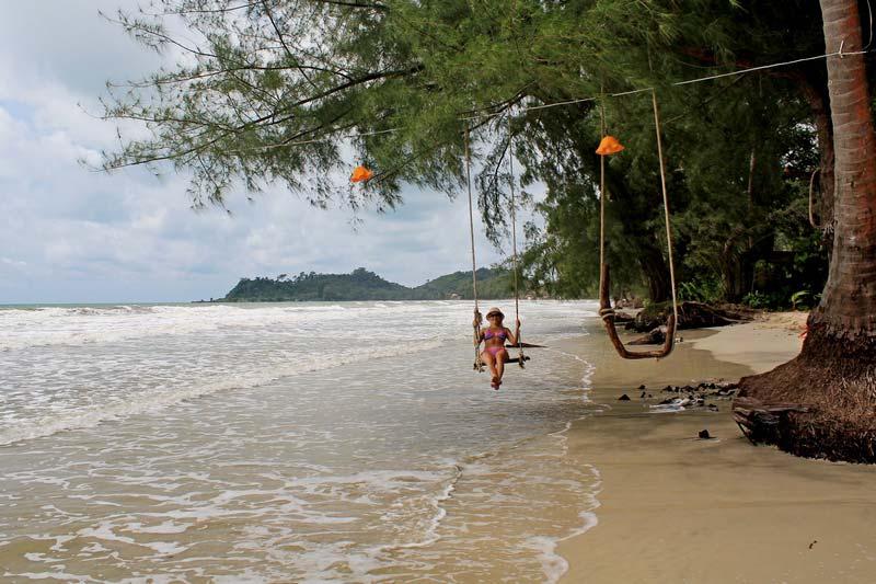 1-пляж-клонг-прао