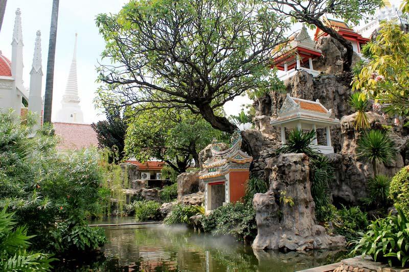 10-Храм-Черепах-Бангкок