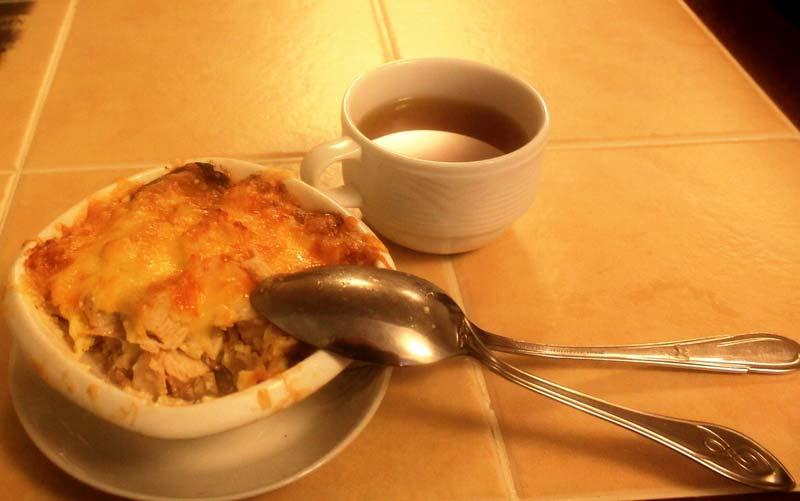 10-монастырский-суп