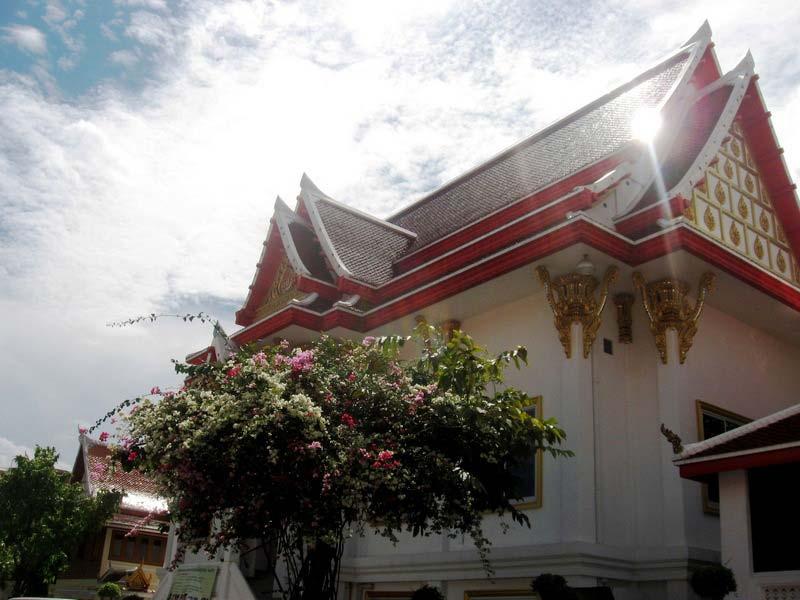 10-храмы-каосан-роуд-бангкок