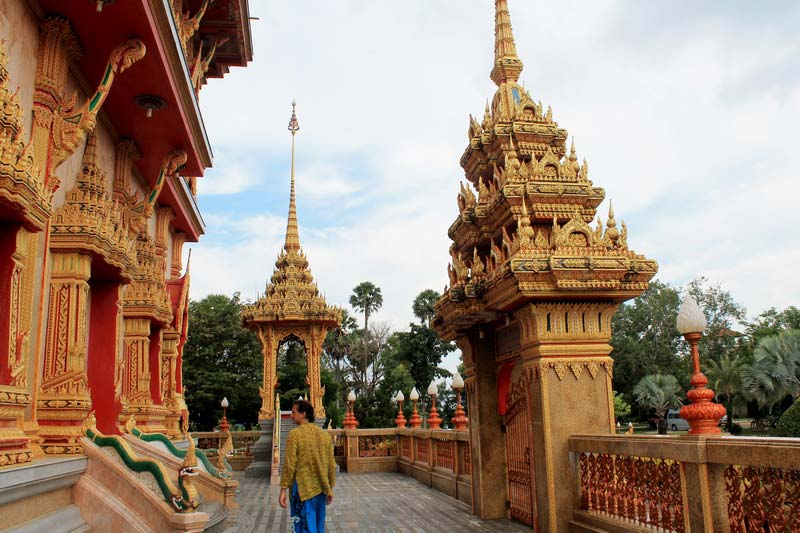 10-храм-Ват-Чалонг
