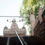 11-Sureshwari-Devi-Templ