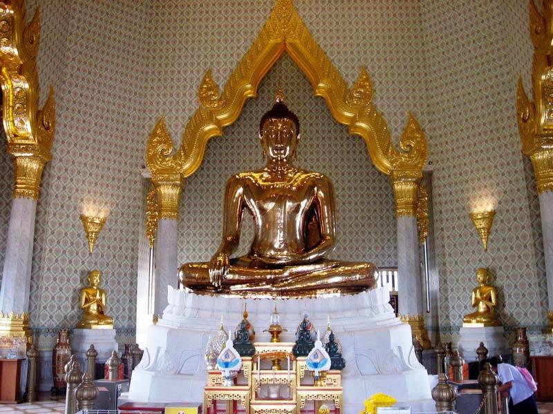 12а-храм-золотого-Будды