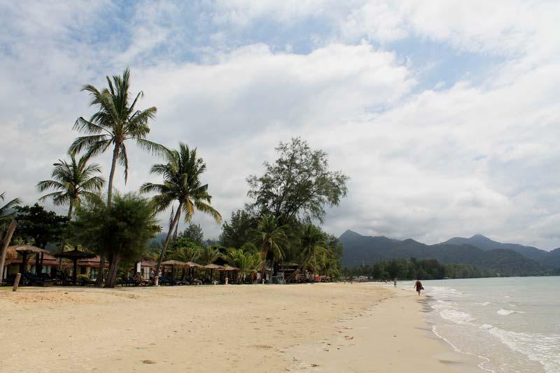 12-отель-клонг-прао-пляж-фото