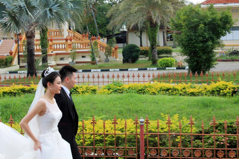 12-свадьба-Wat-Chalong