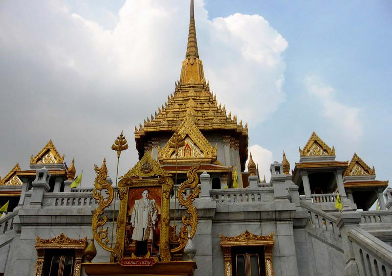 12-храм-золотого-Будды