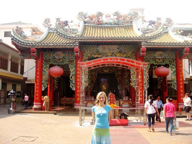 13-китайский-квартал-бангкок