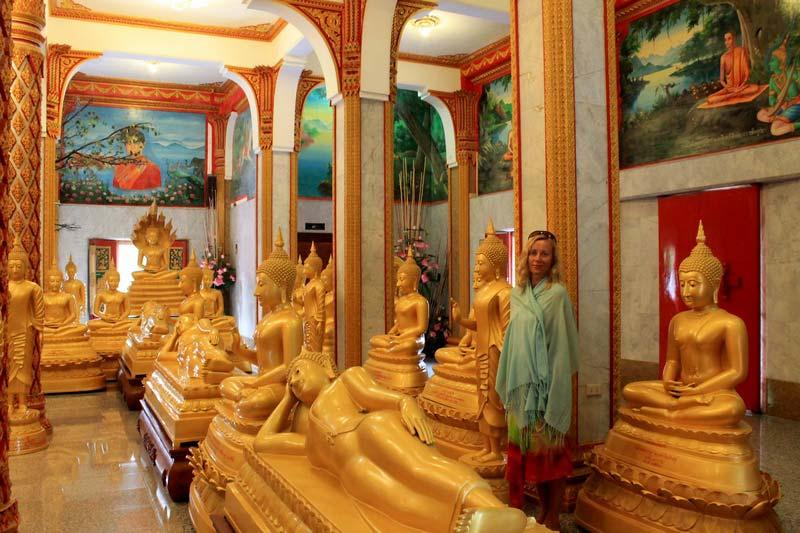 13-Wat-Chalong