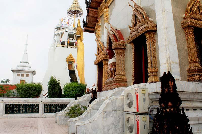 14-Wat-Intharawihan