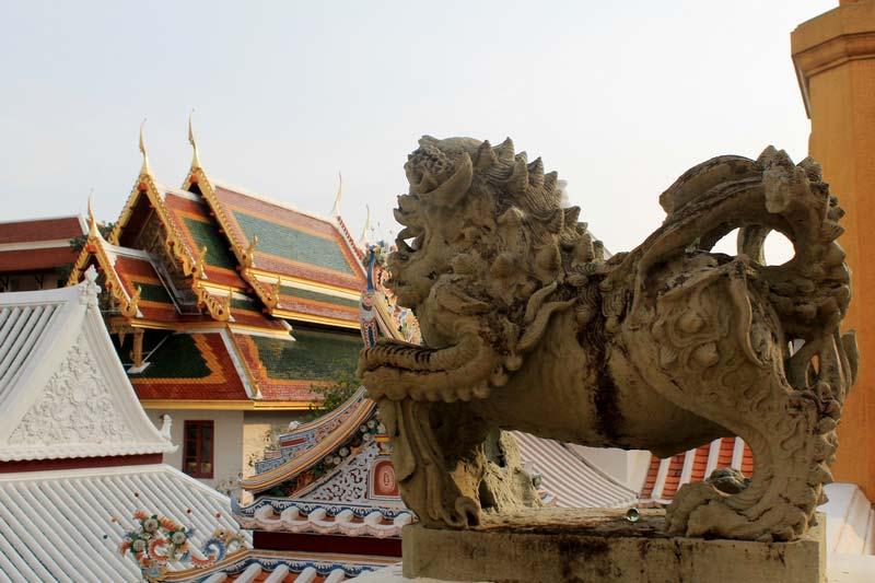 15а-Wat-Bowonniwet-Wihan