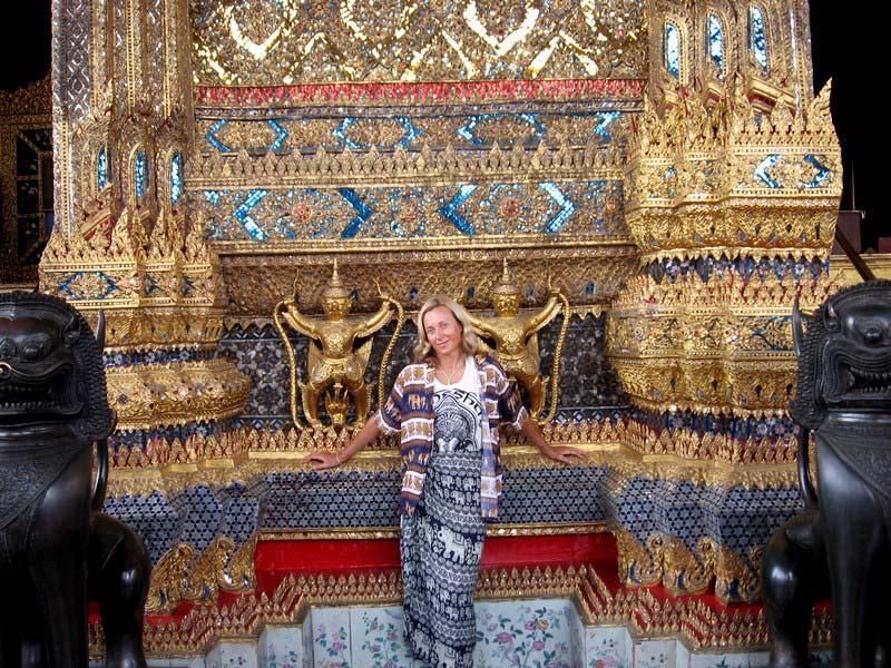 15-каосан-роуд-бангкок