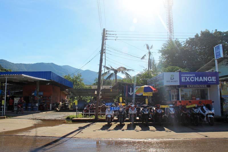 15-пляж-клонг-прао-обмен-валюты