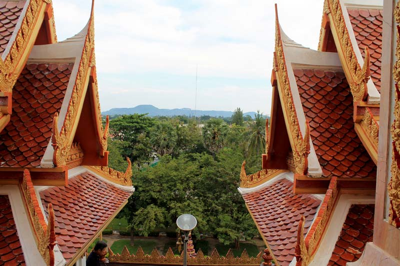 15-Wat-Chalong-photo