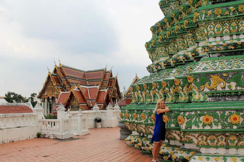 16а-Wat-Chakrawatrachawat
