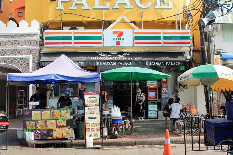 16-магазины-каосан-роуд-бангкок
