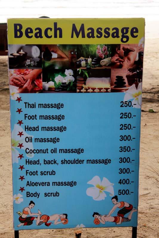 16-стоимость-массажа-ко-чанг