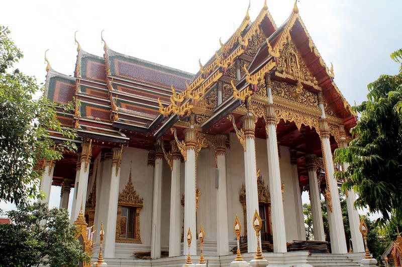 16-Wat-Chakrawatrachawat