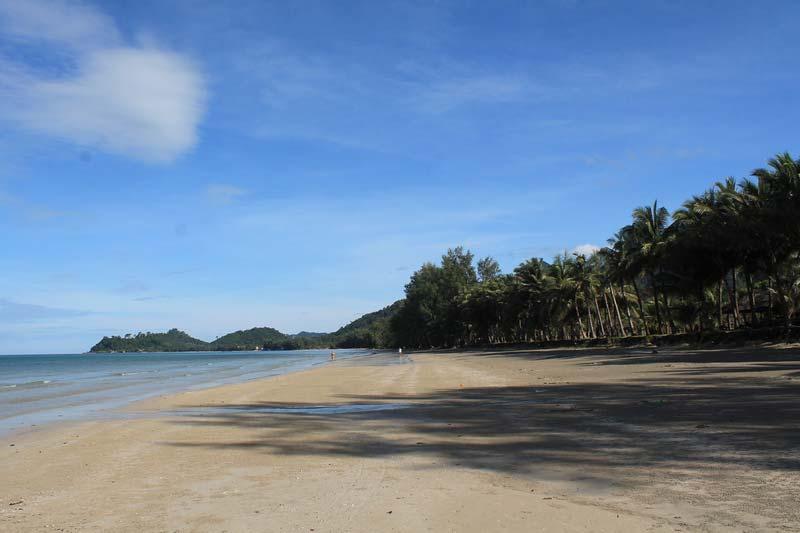17-пляж-клонг-прао-отлив