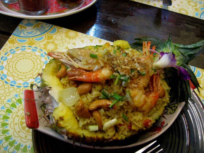 17-рис-в-ананасе-с-морепродуктами