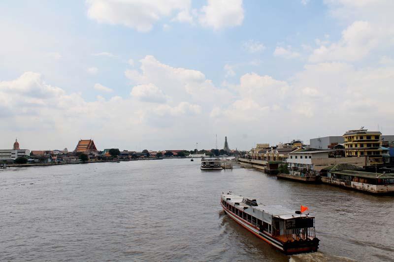 18-река-Чаупхрая