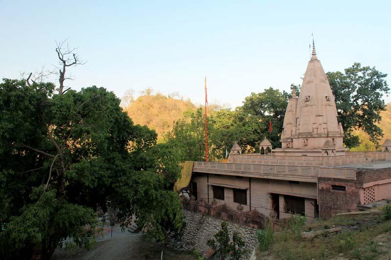 18-Sureshwari-Devi-Templ