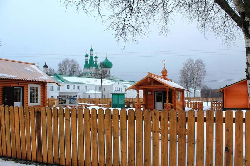 19-свирский-женский-монастырь