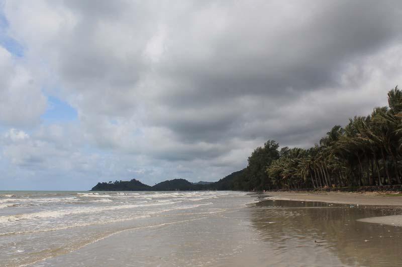 19.1-пляж-клонг-прао-прилив