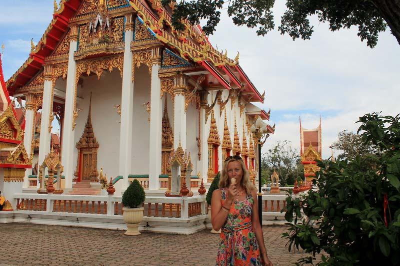 2-Ват-Чалонг-(Wat-Chalong)
