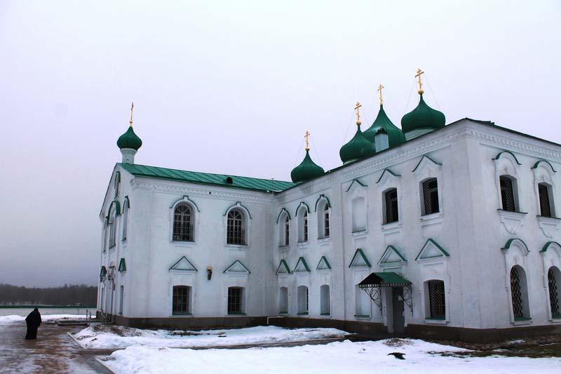 2-Свирский-мужской--монастырь