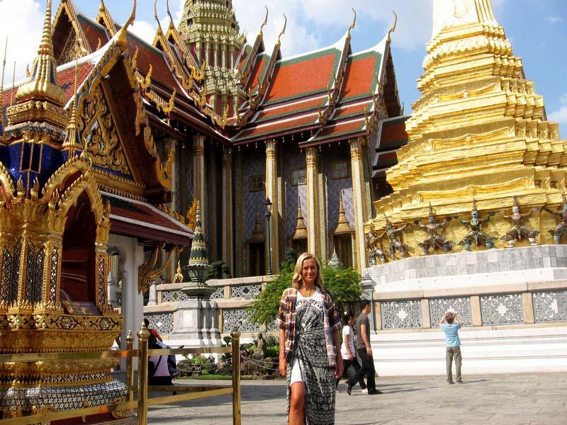 2-храм-Бангкок