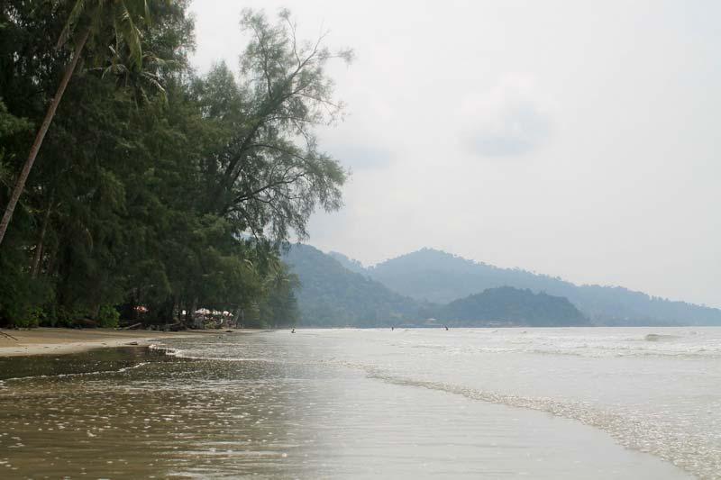 20-клонг-прао-море