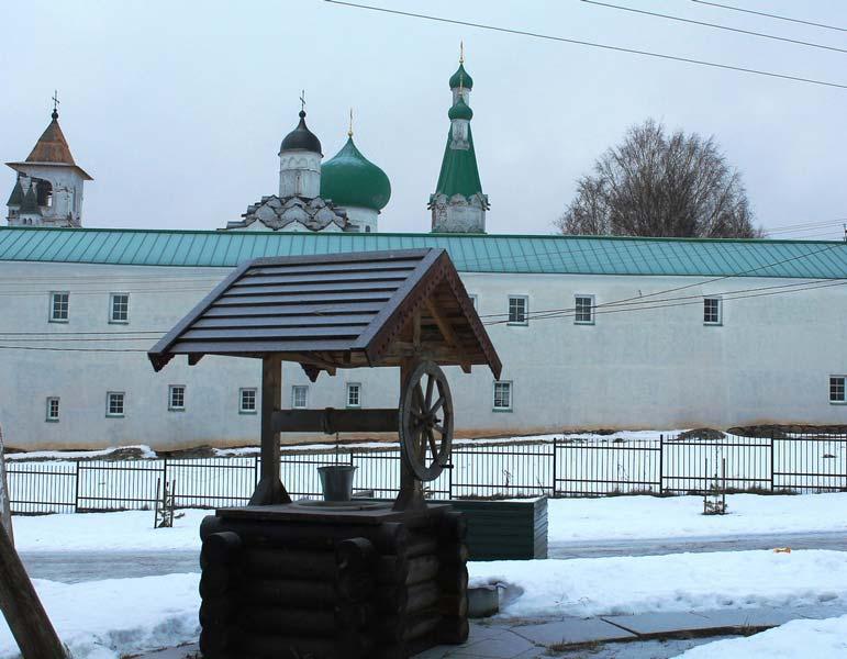 20-свирский-женский-монастырь