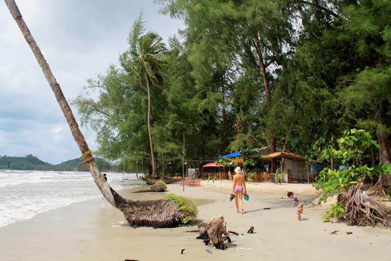 20.1-пляж-клонг-прао