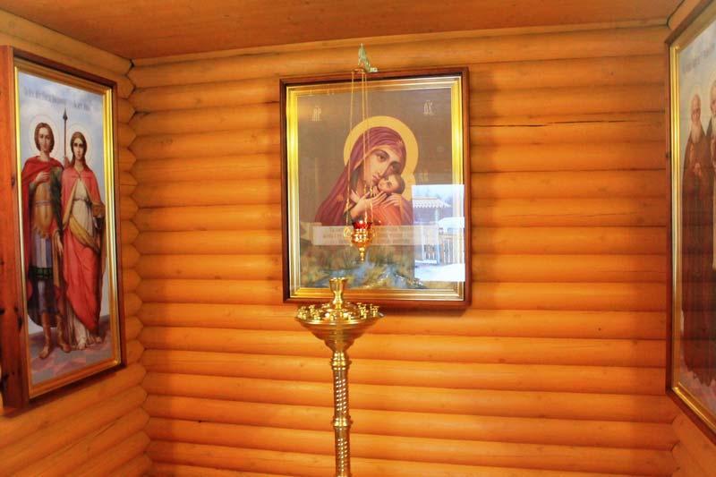 21-Покрово-Тервенического-женский-монастырь