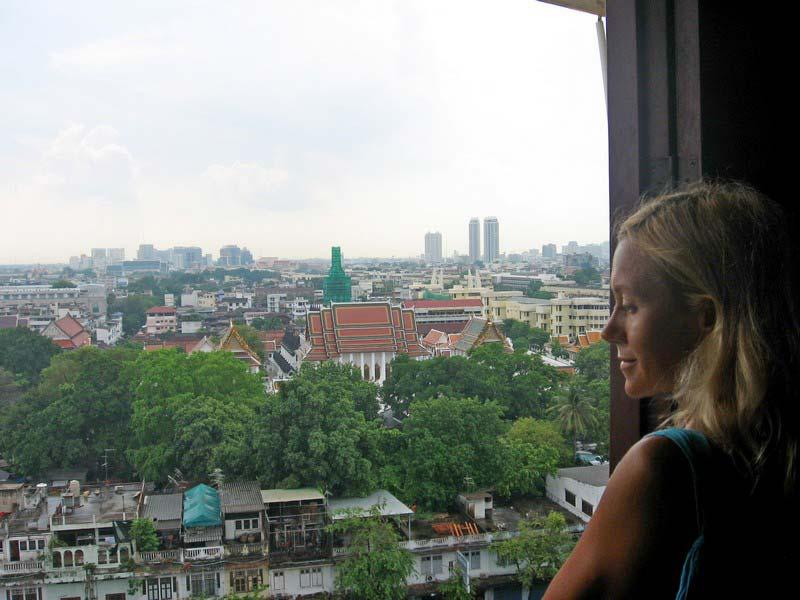 21-вид-на-бангкок