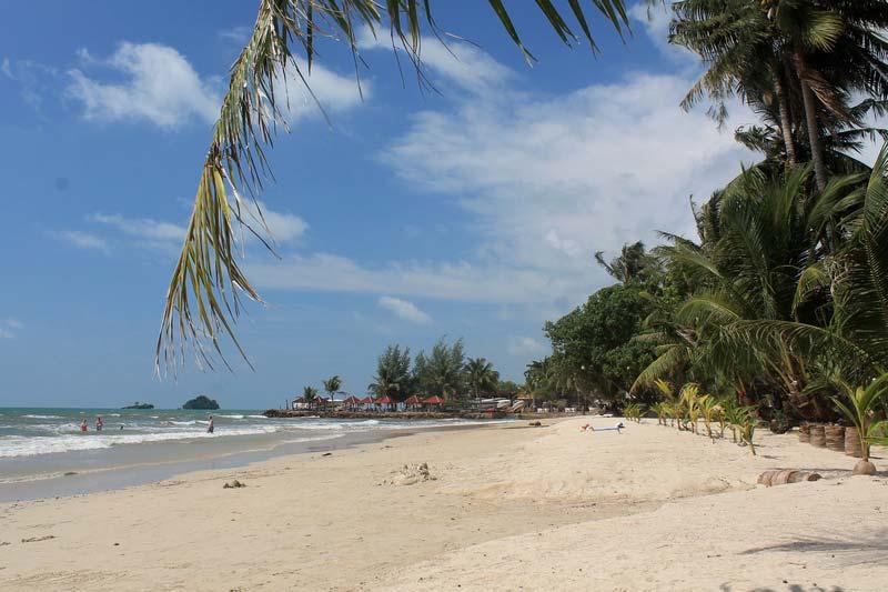 21-пляж-кай-бей-фото