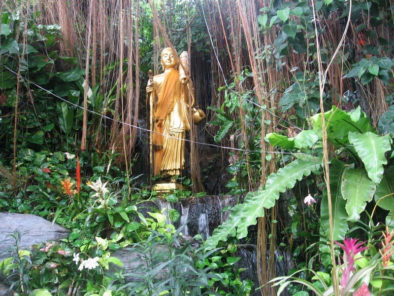 22а-храм-золотой-горы