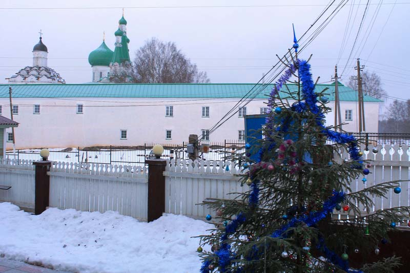 22-свирский-женский-монастырь