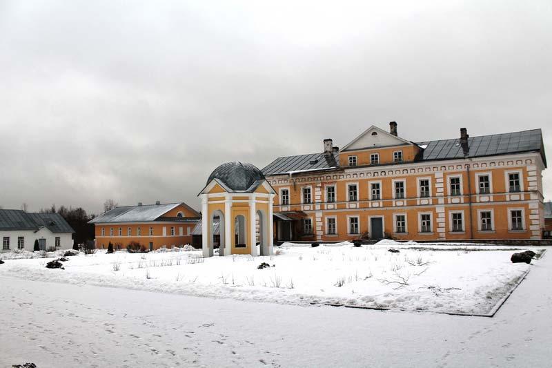 24-Покрово-Тервенического-женский-монастырь-фото