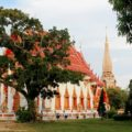 24-храм-Ват-Чалонг