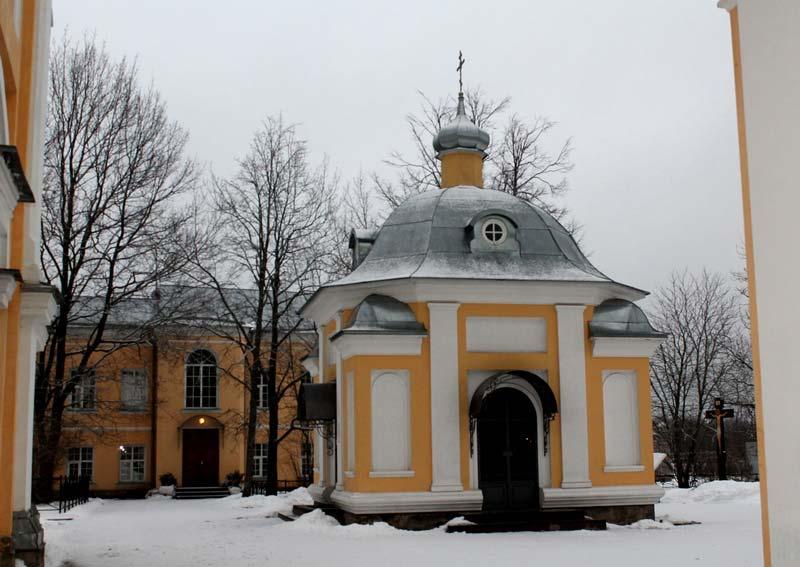 25-свирский-женский-монастырь
