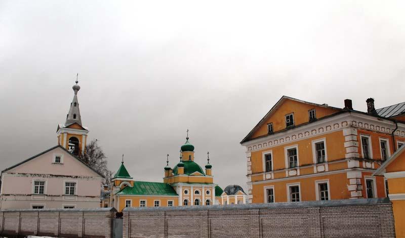 26-Покрово-Тервенического-женский-монастырь