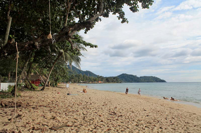 27-пляж-лонели-бич-чанг