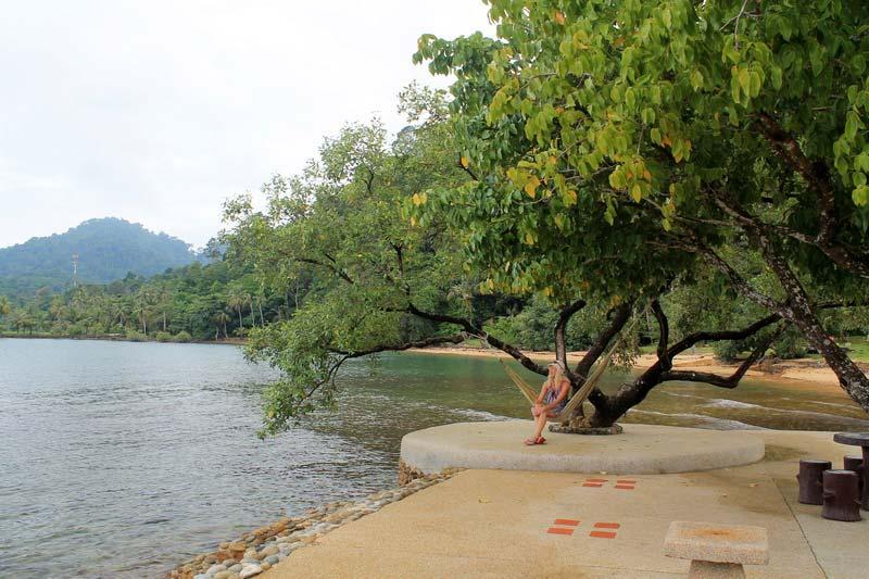 28-пляж-байлан-бей-фото