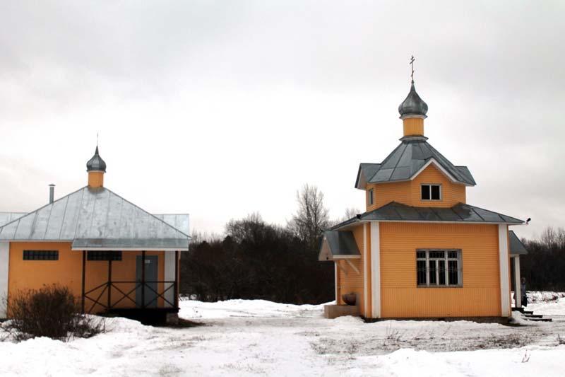 28-свирский-женский-монастырь