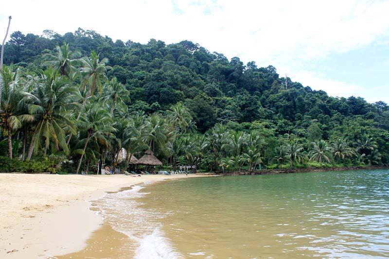 29-пляж-лиска-бич