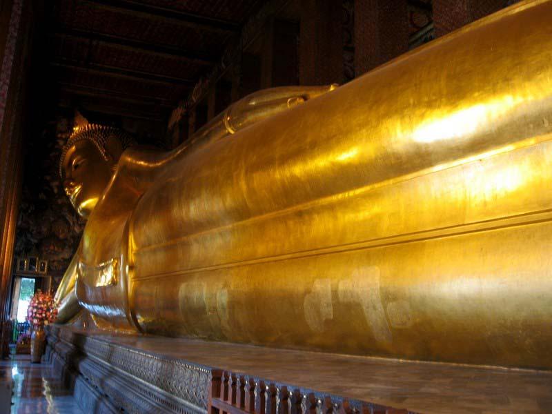 3в-лежащий-Будда-Бангкок