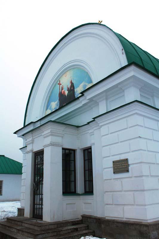 3-Свирский-мужской-и-Введено-Оятский--монастырь