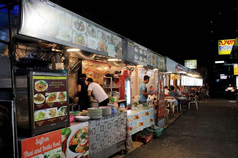 3-каосан-роад-бангкок
